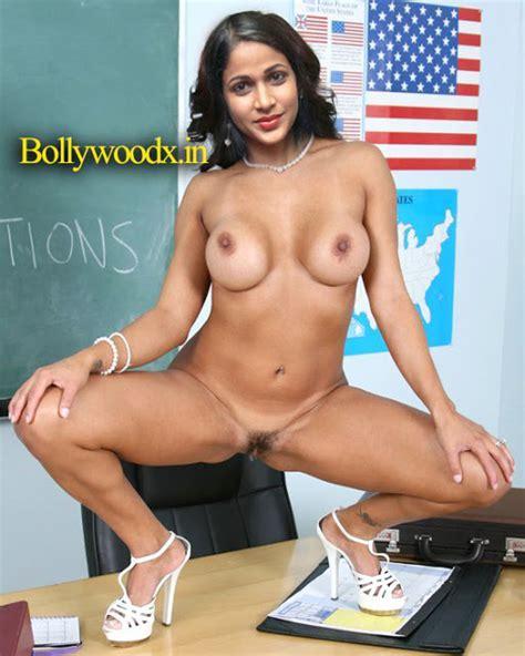 Lavanya Tripathi Xxx Photos Archives Bollywood X