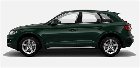audi q5 colors 2018 audi q5 colors my audi review