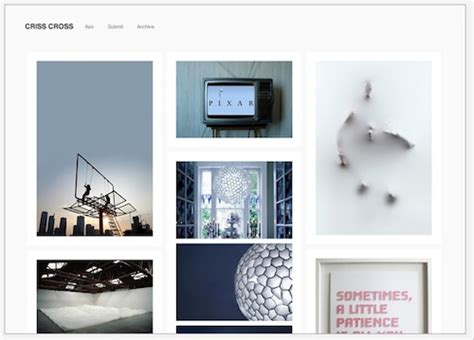 free themes for tumblr with infinite scroll 70 best free tumblr themes thedesignblitz