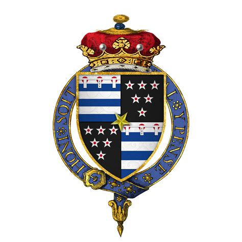 Tudor House file coat of arms of sir thomas grey 2nd marquess of
