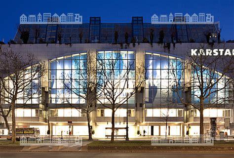 lertheim deutsches haus warenhaus wertheim karstadt berlin architektur bildarchiv