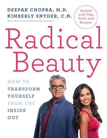 Deepak Chopra Detox Review by Go Read A Book Here Are Some Ones To Read Right Now