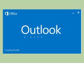 Sync Calendar With Outlook 2013 How To Synchronize Iphone With Outlook 2013 Rachael Edwards