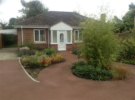 Orchard Cottage by Orchard Cottage Rental With Ground Floor Bedrooms In
