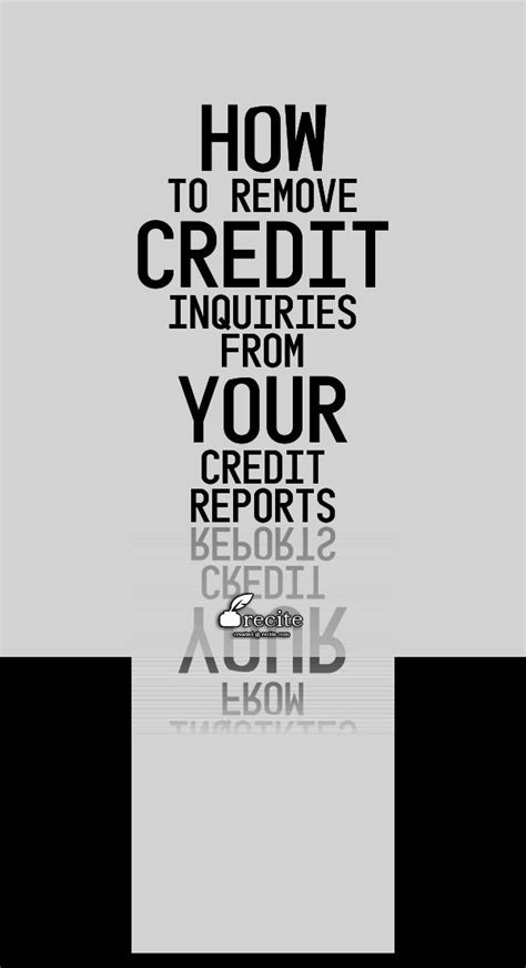 Dave Ramsey Sle Credit Bureau Letter 17 Best Images About Finances On Credit Report Finance And Ways To Save Money