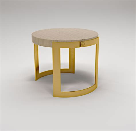 Coffee Oliver oliver coffee table made of solid wood bruno za