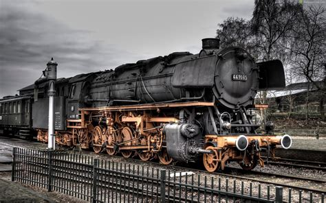 classic train wallpaper amazing classic train hq wallpapers world s greatest art