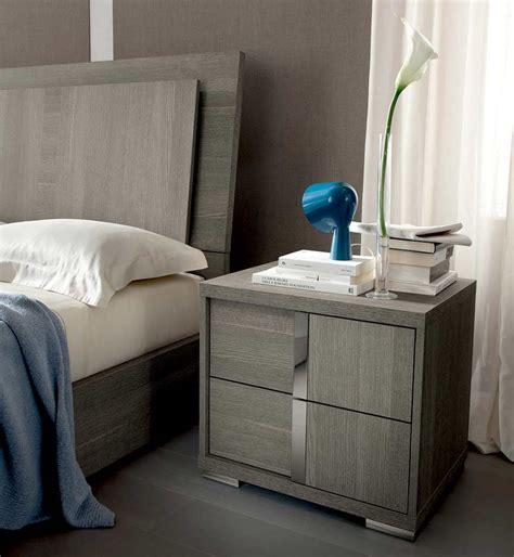 Led Bedroom Furniture Led Bedroom Furniture Modern Led Bedroom Set Rivera Contemporary Bedroom Enzo Grey Lacquer
