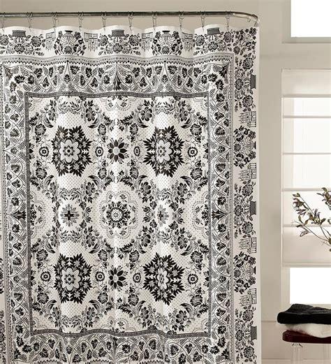 quilt shower curtain shower curtain quilt