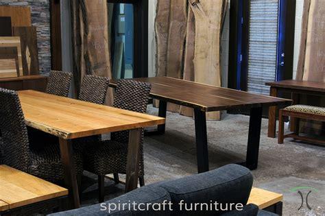 100 home furniture stores 22 best furniture