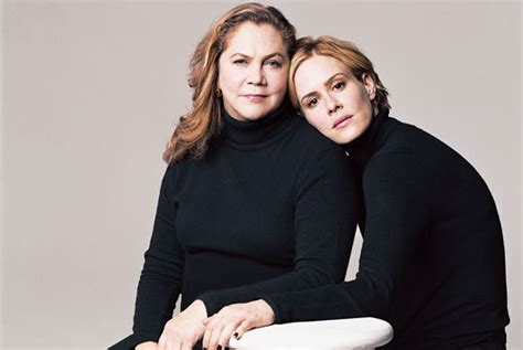 How Much Wedding Gift q amp a with crimes of the heart director kathleen turner