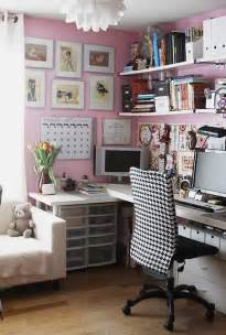 Cute Office Decorations by Gallery For Gt Cute Office Decorating Ideas