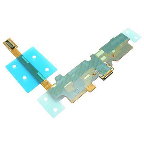 lg mobile l70 lg mobile ebr77993801 pcb assembly flex usb per lg mobile