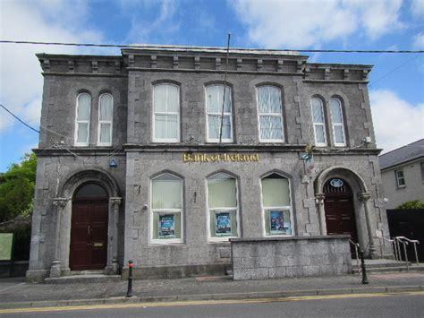 bank fo ireland bank of ireland from ireland net