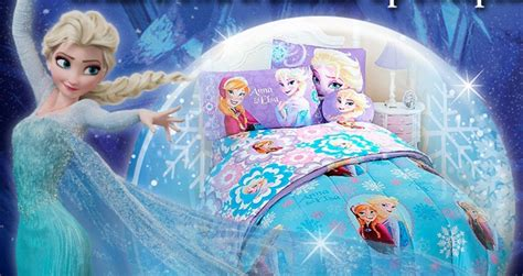 disney frozen bedroom set enter to win a disney s frozen bedroom set