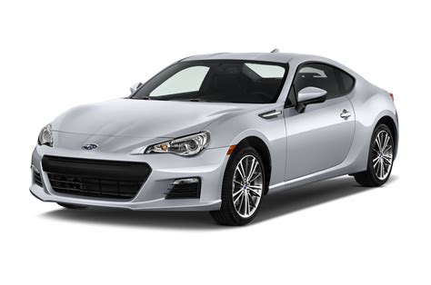 subaru brz front 2014 subaru brz reviews and rating motor trend