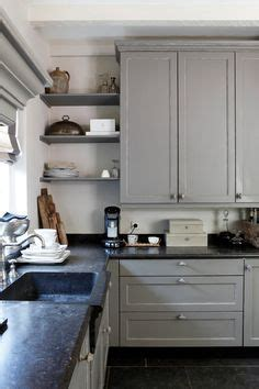 grey stained kitchen cabinets pretty inspirational fifty shades of grey for your home house 1000 images about green grey cabinets on pinterest