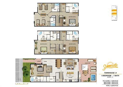key west 1 bedroom villa floor plan 100 key west 1 bedroom villa floor plan rooms