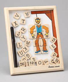 scrabble hangman board on scrabble dice and