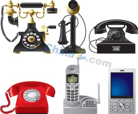 Free Landline Phone Lookup Home Phone Vector Material Millions Vectors Stock Photos Hd