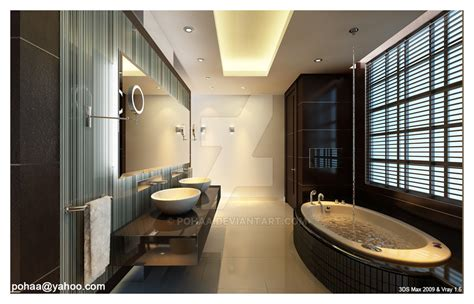master bedroom vanity master bedroom vanity by pohaa on deviantart