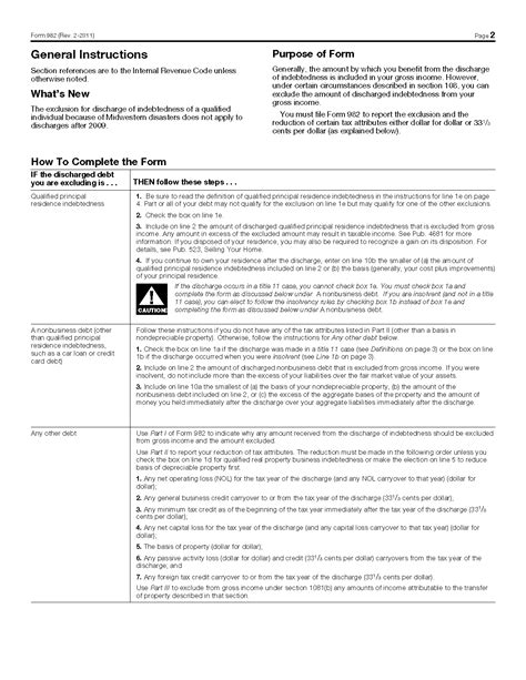 1099 C Insolvency Worksheet by Irs Insolvency Worksheet Worksheets Releaseboard Free