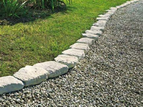 bordure de jardin en les 25 meilleures id 233 es concernant bordure de jardin sur bordure pour parterre de fleurs