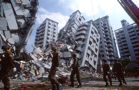 earthquake effects 8 harmful effects of earthquake