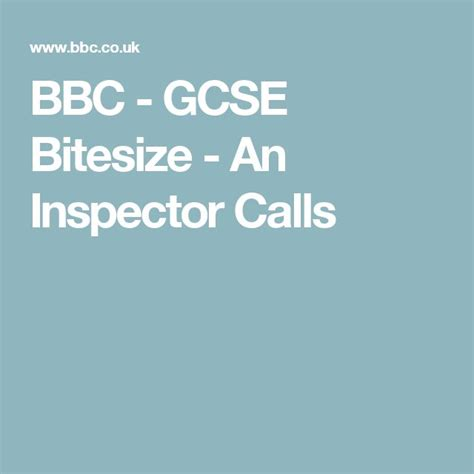 quotes for themes in an inspector calls 17 best ideas about inspector calls on pinterest an
