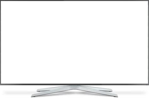 www tv directv 1 877 791 0458 new 35 tv deal