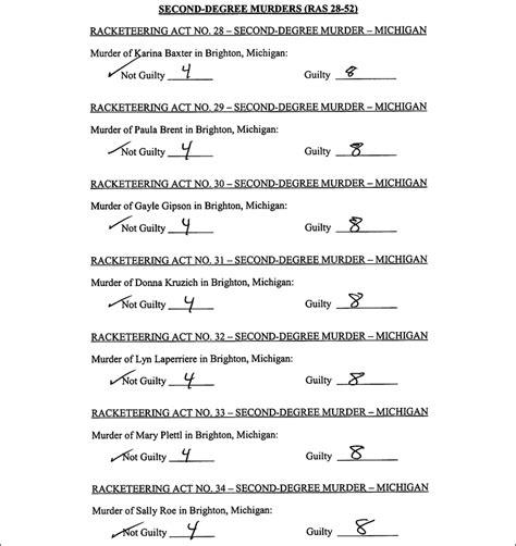 model jury instructions homicide massachusetts judge told jurors in meningitis outbreak case to be