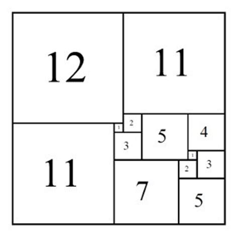 how many square is a 10 by 10 room squared squares simples compounds and imperfect simples
