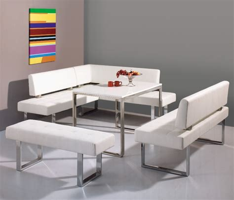 contemporary kitchen dinette sets china modern dining sets jdz9831 china dining sets corner