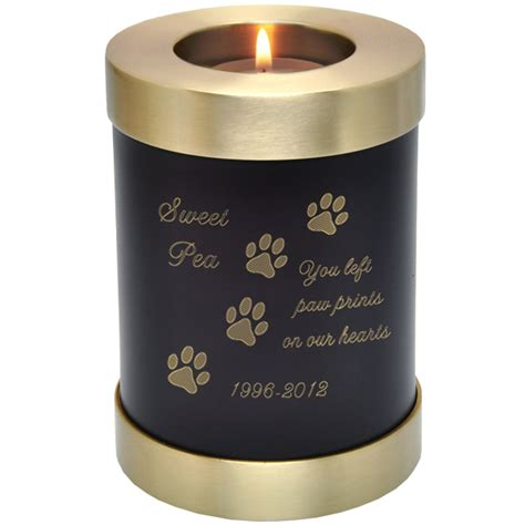urns for dogs pet urns for dogs