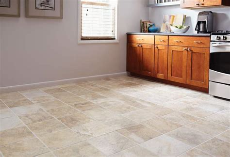 Removing Ceramic Floor Tile Removal Of Ceramic Tiles