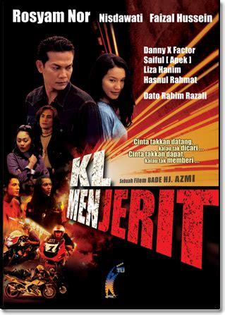 film malaysia full movie 2015 koleksi filem melayu tonton online k l menjerit 2002