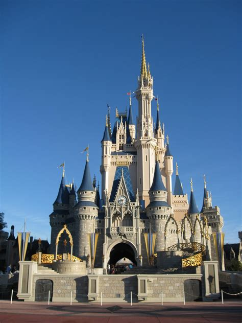 the in the castle selected strange stories books related keywords suggestions for disney castle