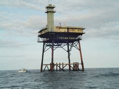 frying pan tower bed and breakfast yahoo travel man made wonders on pinterest