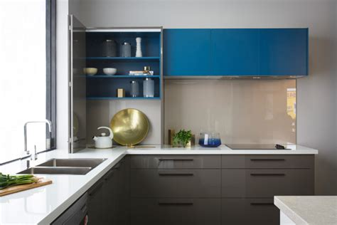 Wholesale Kitchens Willoughby by Kitchen Design Trends Completehome