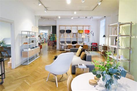 home design store copenhagen copenhagen city guide by future positive slow tourism