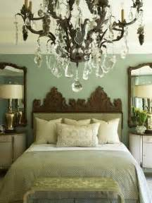 sage green bedrooms sage green bedroom curtains home pinterest