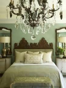 Sage Bedroom Curtains » Home Design 2017