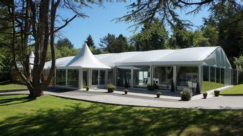 Large Event Tents For Sale   HTS