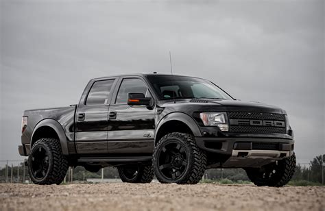 ford special edition cars 2018 ford ranger ecoboost best of 2014 ford raptor special