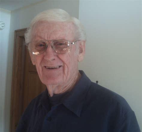 obituary for a stout jr services