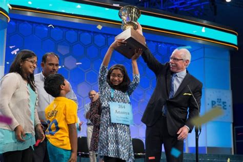 competition india winner dictionary required on indian american spelling bee