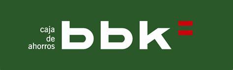 bbk banco bbk pr 233 stamo hipotecario joven helpmycash