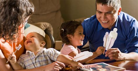 the stories that teach families how to live well books teaching children find helpful resources on lds org
