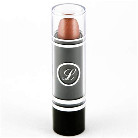 How To Make A Lava L With Salt by Laval Lipstick Choose From 26 Colours Bright