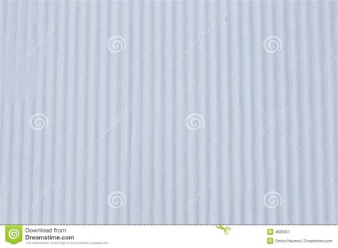 image pattern tracking snowcat track background royalty free stock photography
